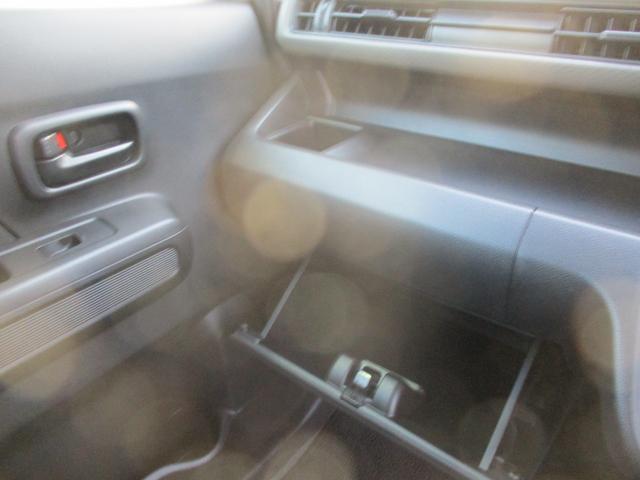 FA デュアルセンサー オートライト CDデッキ 電格ドアミラー ABS(20枚目)