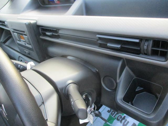 FA デュアルセンサー オートライト CDデッキ 電格ドアミラー ABS(21枚目)