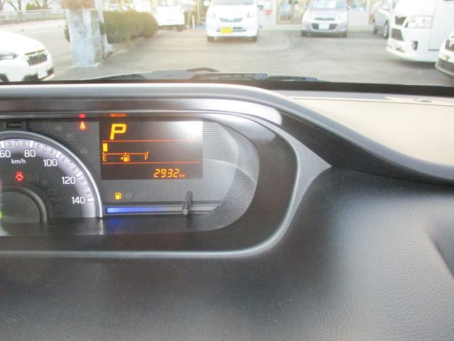 FA デュアルセンサー オートライト CDデッキ 電格ドアミラー ABS(22枚目)