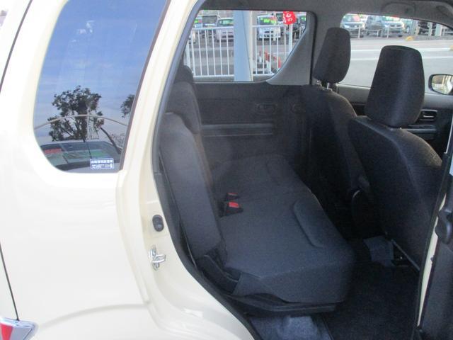 FA デュアルセンサー オートライト CDデッキ 電格ドアミラー ABS(24枚目)