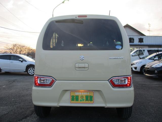 FA デュアルセンサー オートライト CDデッキ 電格ドアミラー ABS(26枚目)