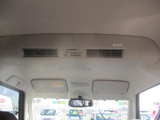 ハイウェイスター X ワンオーナー LEDヘッドライト インテリキー アラウンドビューモニター エマージェンシーブレーキ(3枚目)