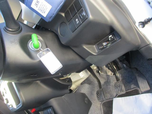 F キーレス ターボ用アルミホイール ケンウッドCD シートリフター付きシート(D席) ETC(16枚目)