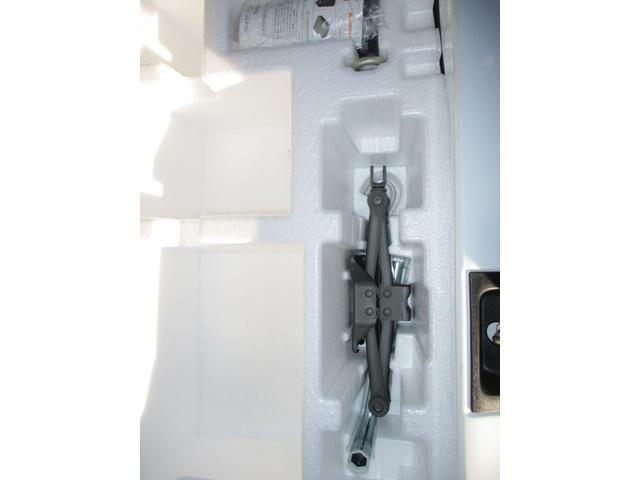 F キーレス ターボ用アルミホイール ケンウッドCD シートリフター付きシート(D席) ETC(25枚目)