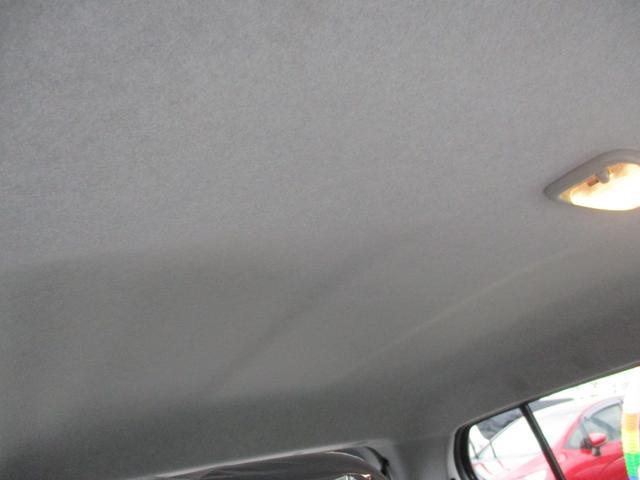 X リミテッドSAIII LEDヘッドライト オートライト バックカメラ 電格ドアミラー(17枚目)