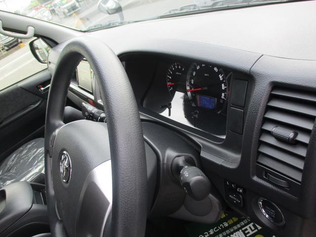 GL ワンオーナー車 モデリスタエアロ 純正ナビ・TV バックモニター 純正フリップダウンモニター スマートキー ETC パワースライドドア(28枚目)