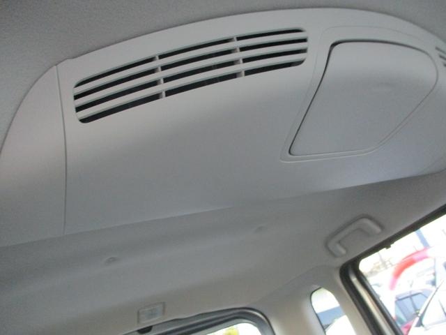 ハイウェイスター Gターボ アラウンドビューモニター エマージェンシーブレーキ スマートキー ナビ・TV ドライブレコーダー ETC 両側パワースライドドア(17枚目)