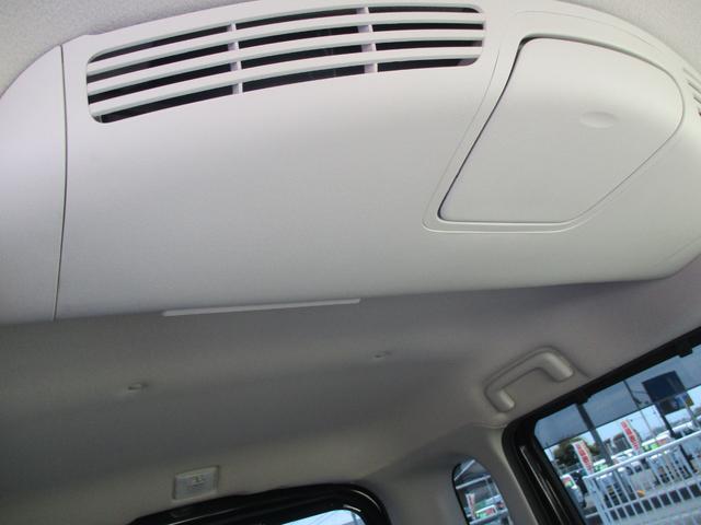 カスタムT ワンオーナー車 社外ナビ・TV 両側パワースライドドア アイドリングストップ(25枚目)