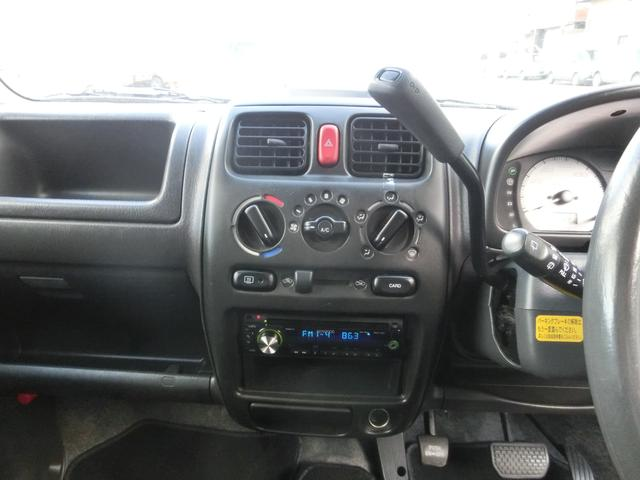 スズキ ワゴンR FM-Tリミテッドエアロ キーレス ターボ CD