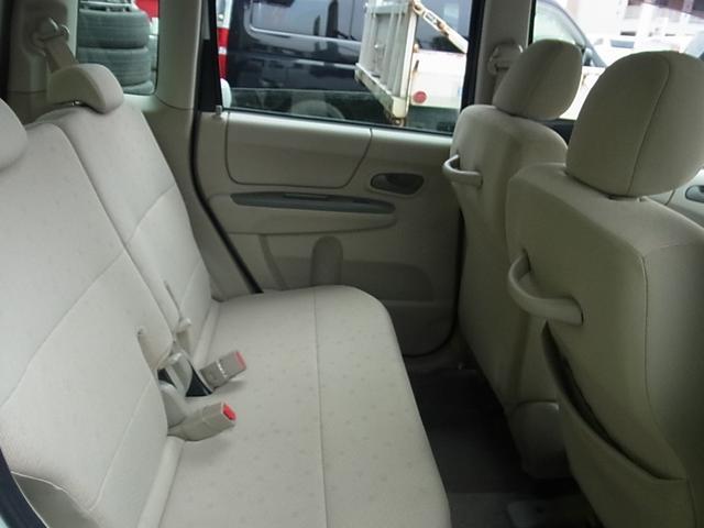 スバル ステラ L CD キーレスエントリー ベンチシート 13インチAW