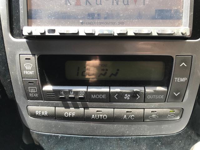 「トヨタ」「アルファード」「ミニバン・ワンボックス」「群馬県」の中古車13