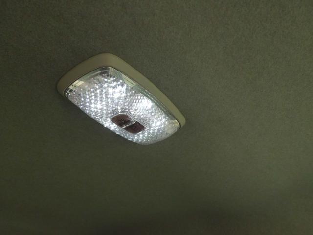 ダイハツ ミラココア ココアプラスX 純正ナビバックカメラ LEDヘッドライト