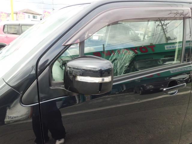 スズキ ワゴンR FX-Sリミテッド SDナビワンセグBTDVD再生 HID