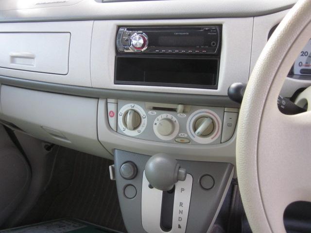 「スバル」「ステラ」「コンパクトカー」「群馬県」の中古車8