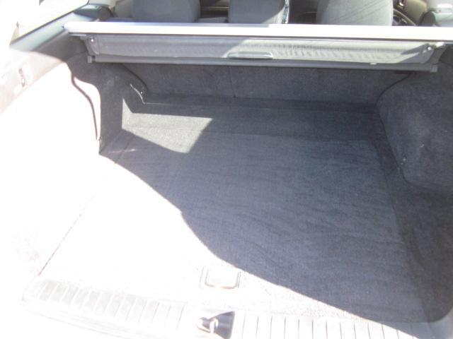2.0i Bスポーツ 4WD パワーシート 盗難防止システム(7枚目)