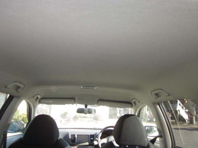 2.0i Bスポーツ 4WD パワーシート 盗難防止システム(11枚目)