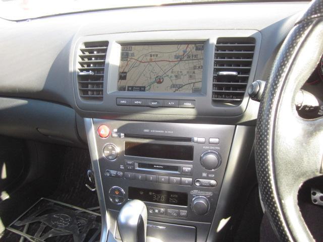 2.0i Bスポーツ 4WD パワーシート 盗難防止システム(13枚目)