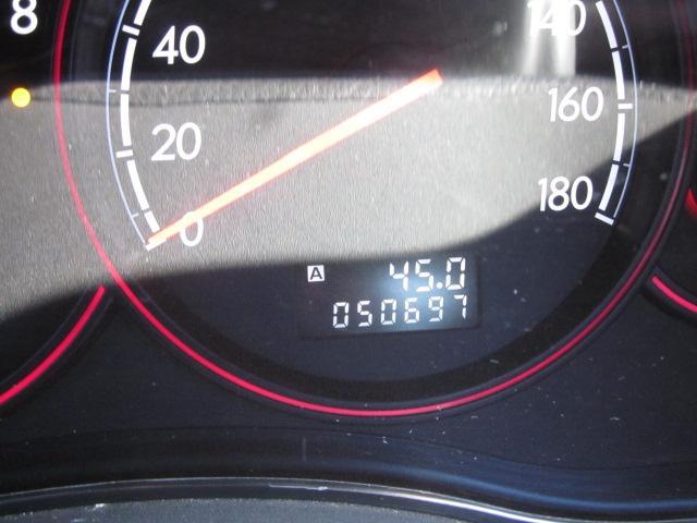 2.0i Bスポーツ 4WD パワーシート 盗難防止システム(19枚目)