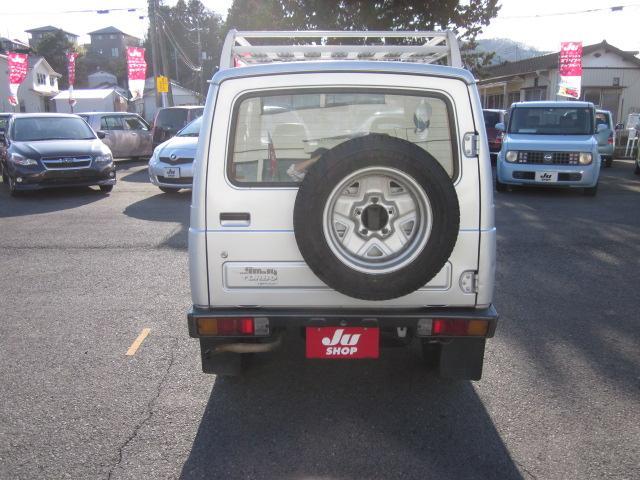 「スズキ」「ジムニー」「コンパクトカー」「群馬県」の中古車16