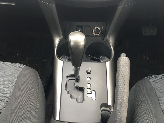 トヨタ RAV4 スタイル 4WD ETC Bカメラ HDDナビ ワンセグ