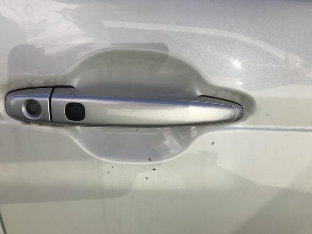 トヨタ ポルテ X パワースライドドア ナビ Bカメラ ETC
