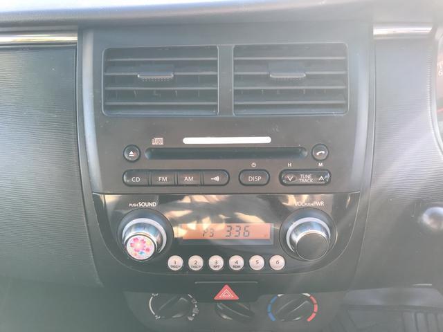ターボ 4WD(27枚目)