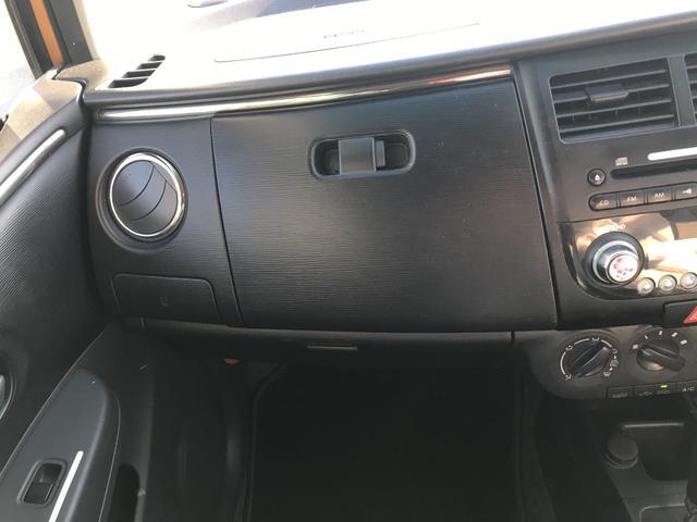 ターボ 4WD(30枚目)