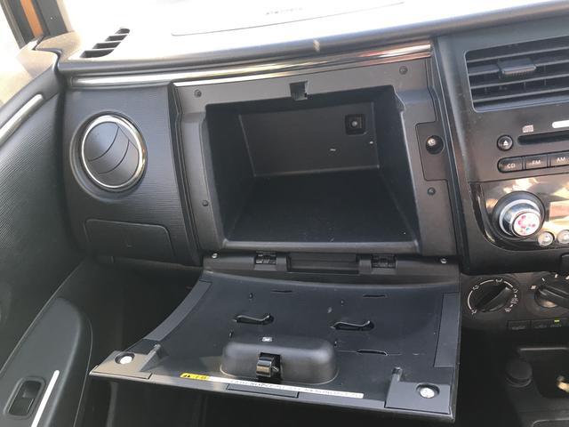 ターボ 4WD(31枚目)
