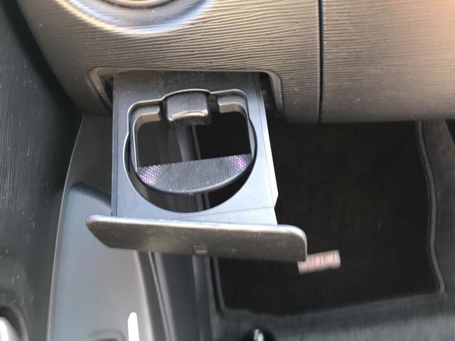 ターボ 4WD(32枚目)