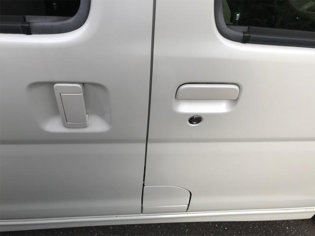 カスタムターボRS 4WD ターボ リヤスポイラー付 4AT 左側オートスライドドア ETC タイミングチェーン(16枚目)