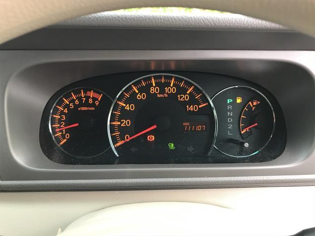 カスタムターボRS 4WD ターボ リヤスポイラー付 4AT 左側オートスライドドア ETC タイミングチェーン(23枚目)