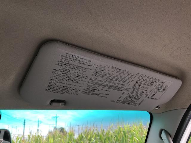カスタムターボRS 4WD ターボ リヤスポイラー付 4AT 左側オートスライドドア ETC タイミングチェーン(29枚目)