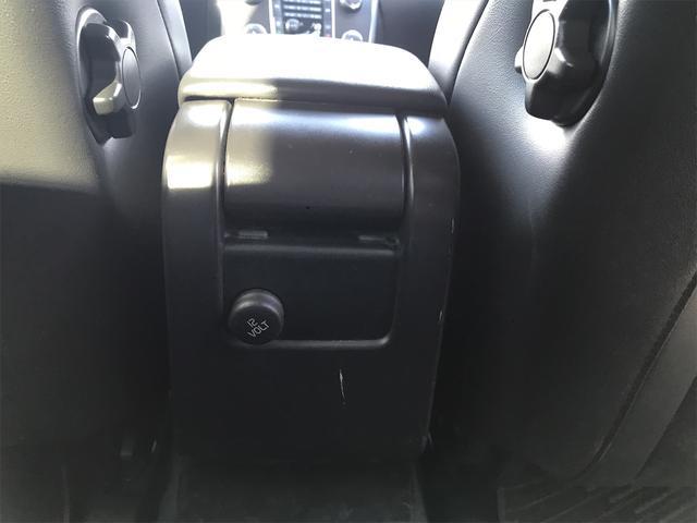 T6 AWD Rデザイン 直6ターボ ポールスター329馬力仕様 シティブレーキ 車線逸脱防止 オートクルーズ 20インチアルミ AWD 4WD ナビTV バックカメラ シートH レザー&パワーシート ボルボディーラー整備(17枚目)