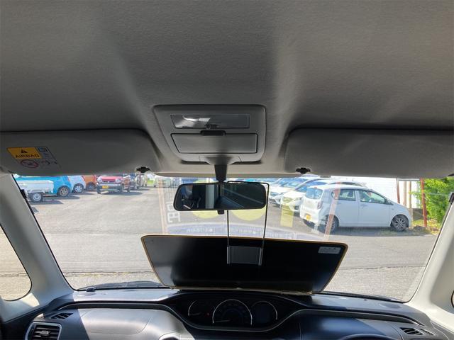 ハイブリッドMX 4WD ナビTV Bluetooth スマートキー(28枚目)