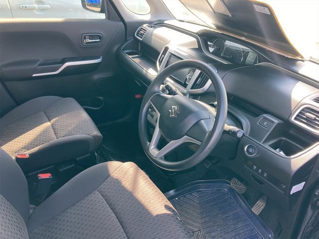 ハイブリッドMX 4WD ナビTV Bluetooth スマートキー(29枚目)