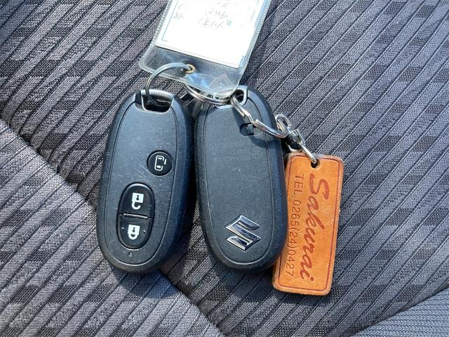 ハイブリッドMX 4WD ナビTV Bluetooth スマートキー(32枚目)