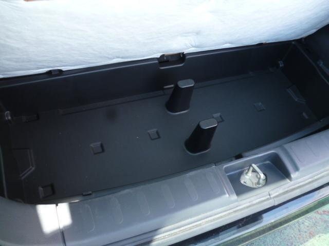 スズキ アルトラパン T 4WD ターボ スマートキー プッシュスタート ETC