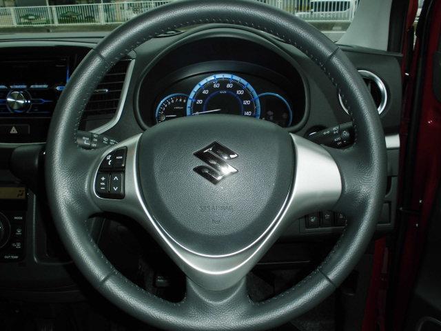 X 4WD レーダーブレーキ シートヒーター(14枚目)
