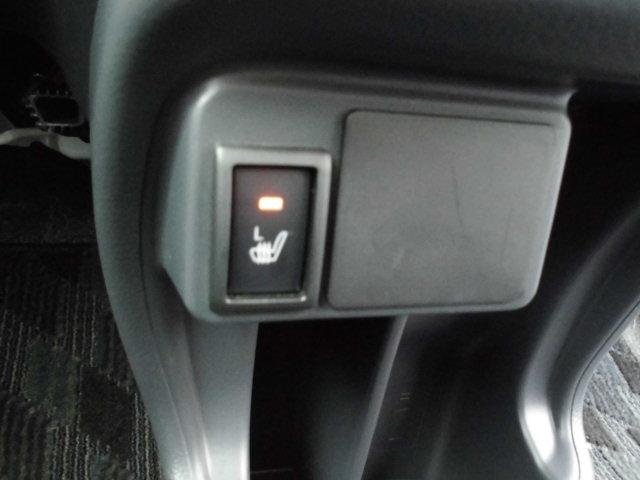 X 4WD レーダーブレーキ シートヒーター(20枚目)