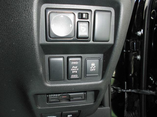 日産 ジューク NISMO 4WD ターボ ナビTV バックカメラ 1オーナ