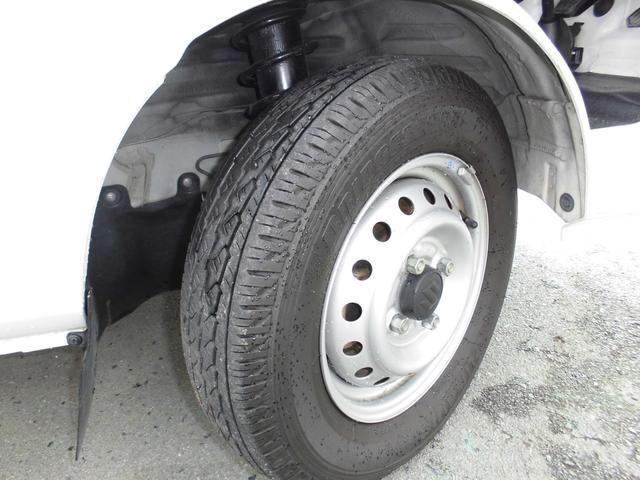 「スズキ」「キャリイトラック」「トラック」「群馬県」の中古車7