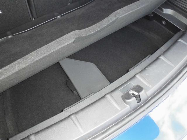 「MINI」「MINI」「SUV・クロカン」「群馬県」の中古車7