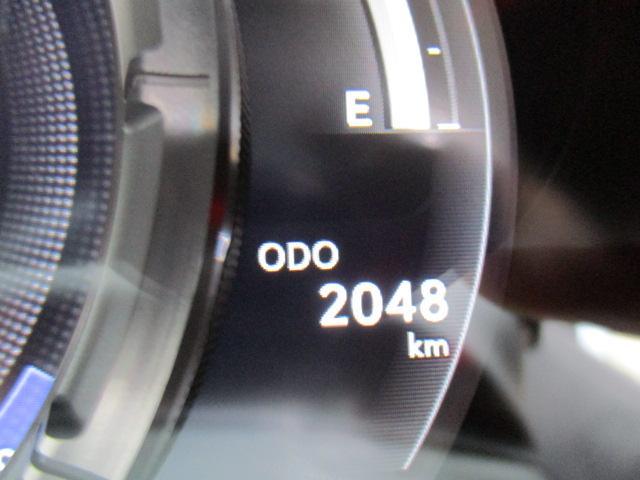 LS500h Fスポーツ(7枚目)