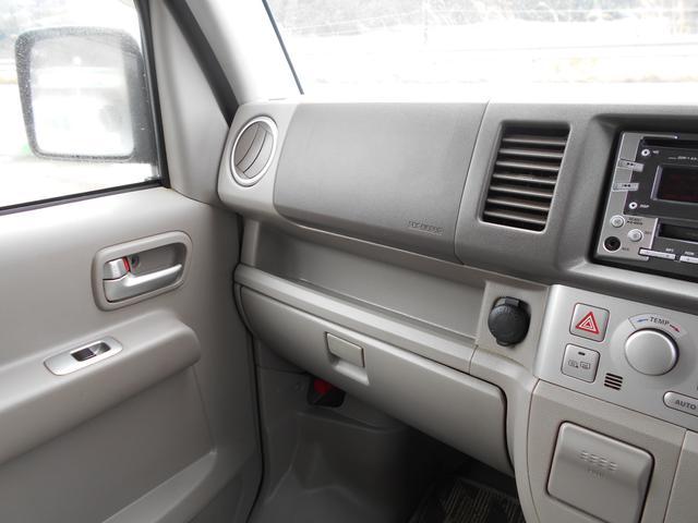 PZターボスペシャル 4WD 両側パワースライド キーレス(18枚目)