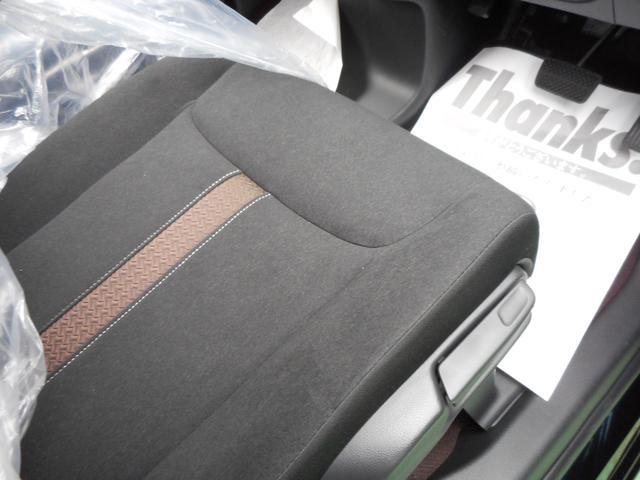 ホンダ N BOXカスタム G・EXホンダセンシング 4WD クルコン 届出済未使用車