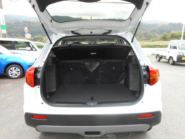1.4ターボ 4WD レーダーブレーキサポートII LED(12枚目)