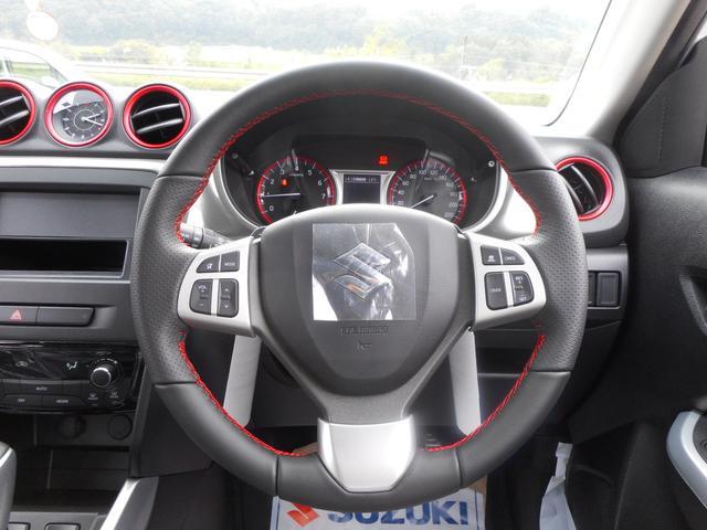 1.4ターボ 4WD レーダーブレーキサポートII LED(16枚目)