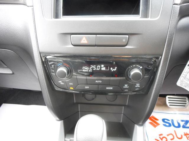 1.4ターボ 4WD レーダーブレーキサポートII LED(18枚目)