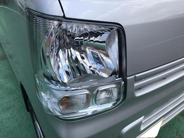 PAリミテッド 4WD(4枚目)