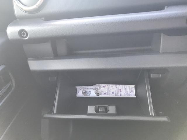 「スズキ」「ジムニー」「コンパクトカー」「群馬県」の中古車34